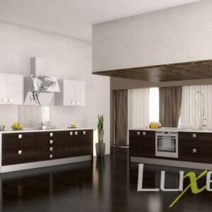 Кухня алвик Лилия