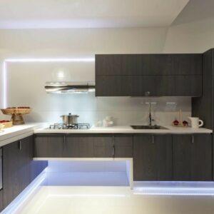 Кухня TSS Cleaf Риберо