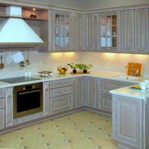 Кухня классическая Дрим