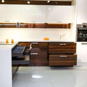 Кухня стильная Брест