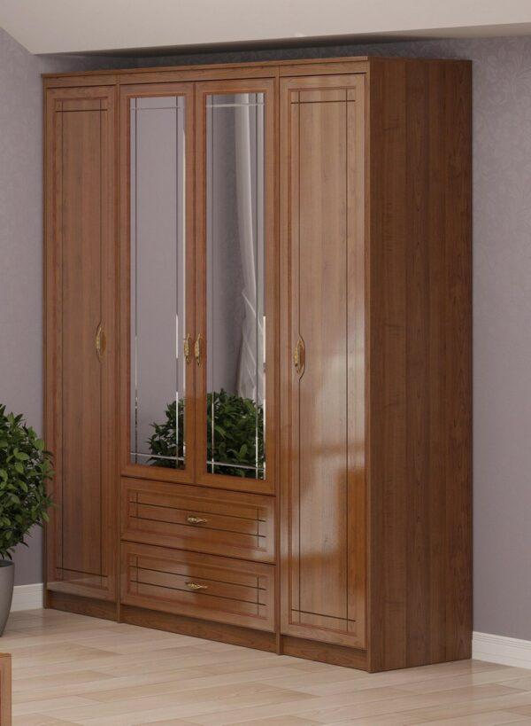 Платяной шкаф Алекс